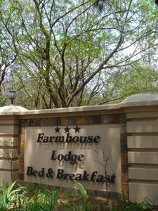 Farmhouse Lodge 017