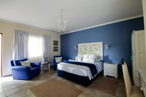 Farmhouse-Lodge-Accommodation-013